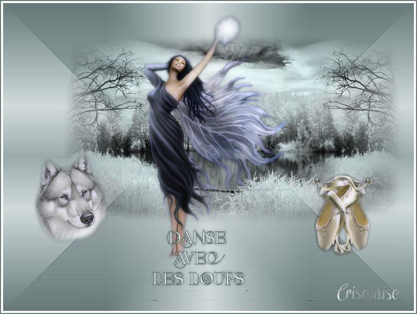fond_danse_loups
