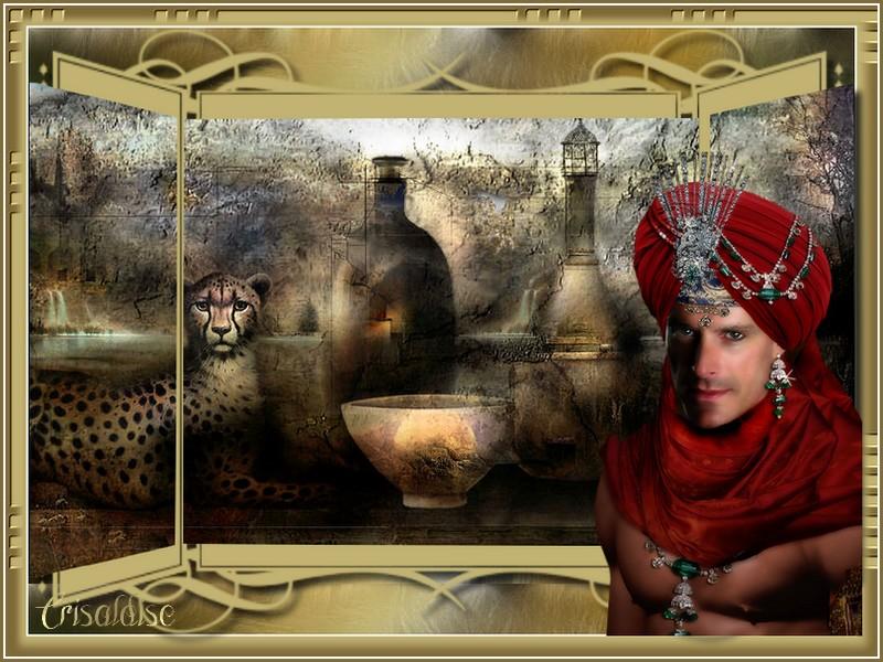 le sultan.jpg1