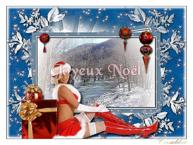noel (2)