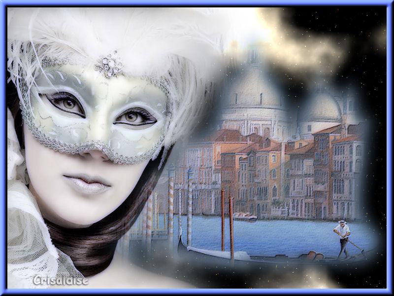 DaisyWeb_Venice