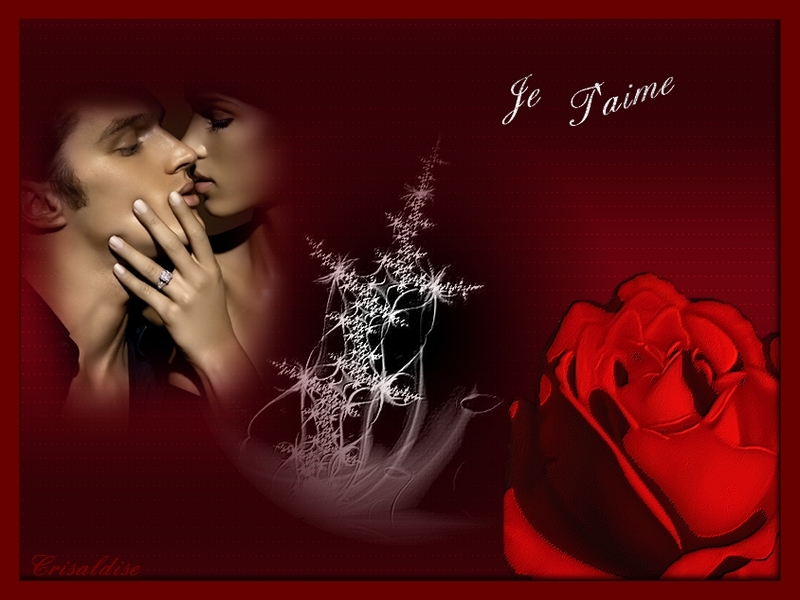 st valentin2